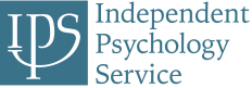 Independent Psychology Service